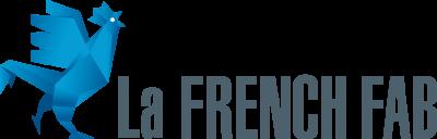 Logo_FrenchFab_horizon-2