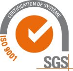 SGS_ISO_9001_FR_TCL_HR