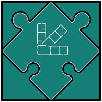 iconn3